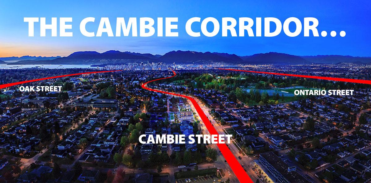 cambie-corridor-header-2c