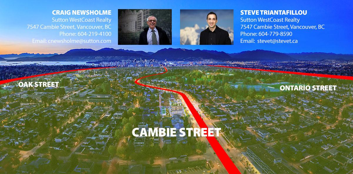 cambie-corridor-header-2g